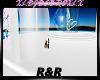 R&R WEDDING ROOM MESH