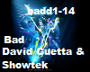 Bad D. Guetta & Showtek
