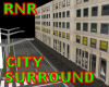 ~RnR~CITY SURROUND