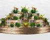 Beach - Island Fountain