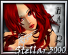 [S3K]Vampire Red