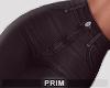 Prim | Black Denim RLL