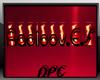 Radioov.E.S