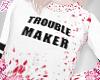 d. trouble doc