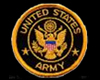 USArmy Seal