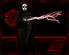 Sith Force Lightning