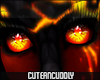 [CAC] Umbrea F Eyes