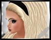 ♪b Blonde Dreads