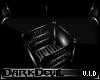|V.I.D|Box Room