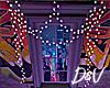 !D Window Lights