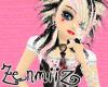 [Zz] Zenmiiz Emo