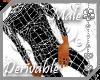 ~AK~ Drv Normal Bodysuit
