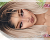 -J- Delores bleached