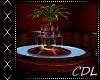 !C* A Ballroom Fountain