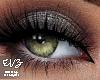 < .< Eyes Mistery Green