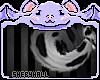 (S) Growly Tail 2
