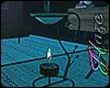 [IH]  Incense Burner