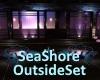 [BD]SeaShoreOutsideSet