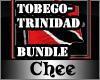 *Chee:M Trinidad-Tobego