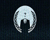 Anonymous Vb