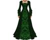 Royale Emerald Medieval