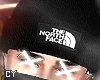 Beanie The North Face