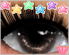 ! Child Brown Eyes F