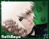 RH~ Lynxy hair3v2