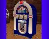 Pepsi Jukebox Radio