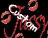 ~Jassy~ (Custom)