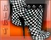[kk]💋 Alondra boot