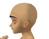 Bald Haed