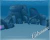 ADR# Underwater Rocks