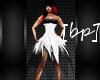 [bp] Swan