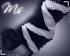 Ms~Boots Belts