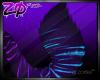 Flek   Tail V1