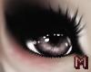 SILVER FOX Unisex Eyes