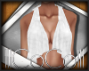 !C Harmony Top White Req