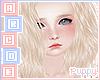 🐕  Econni M Blonde
