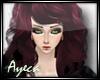[AYZ]Adrine-VBerry