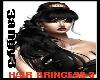 HAIR  PRINCESS-3