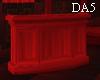 (A) Dark Tavern Bar