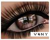 V4NY|Caliope Eyes 05