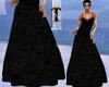 ![T] Elegance Skirt 3
