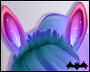 KIKI|Unicorn2k16Ears