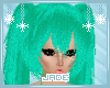 Animiku Hair v1 pt 2 :J: