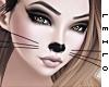 ! L! Kitty Skin II . LN
