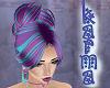 Annabella Hair-Dragonfly