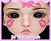 P| Mommy Kisses Skin ♥