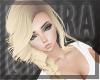 [REF] Natarni - Blonde